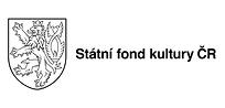 SFK logo-01.tif