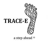 TRACE-E logo.png