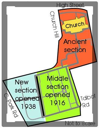 ChurchMap.jpg