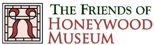 Honeywood Museum