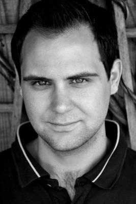 Actor / Director - Tom Franck
