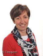 Mrs N Whitehurst