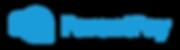 parentpay logo.png