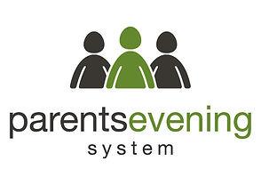 Parents-Evening-System-Logo.jpg