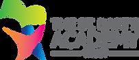 The St. Barts Academy Trust Logo Horizon