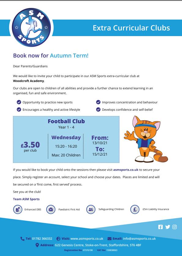 ASM Football Club.png