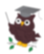 woodcroft owl.png