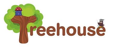 treehouse logo.jpg