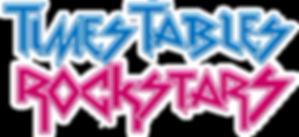 ttrockstars logo.png