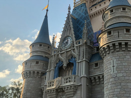Why it is still worth planning your Disney vacation