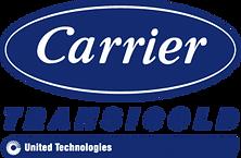 Carrier-Transicold_Standard_Logo-3-13-30