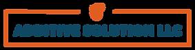 Additive Solution LLC logo-1.png