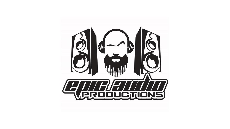 Epic Audio Productions.JPG