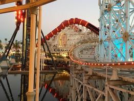 Disneyland Resort's best original attractions