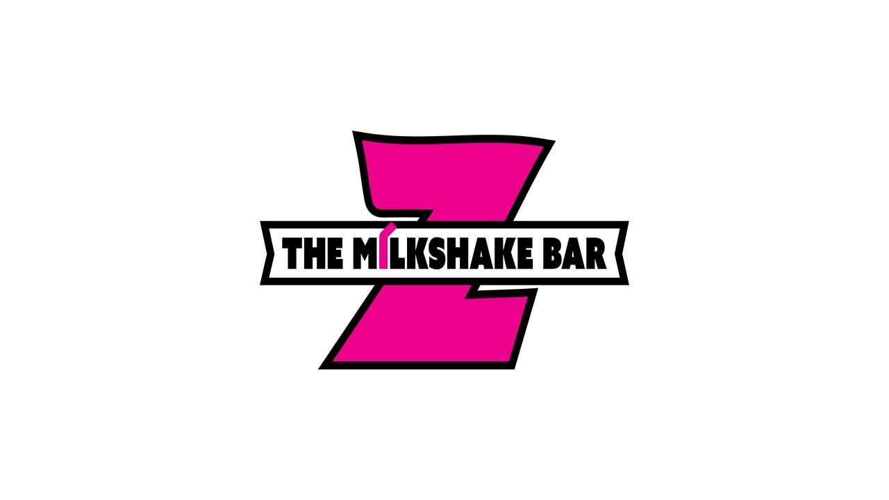 Milkshake Bar.jpg