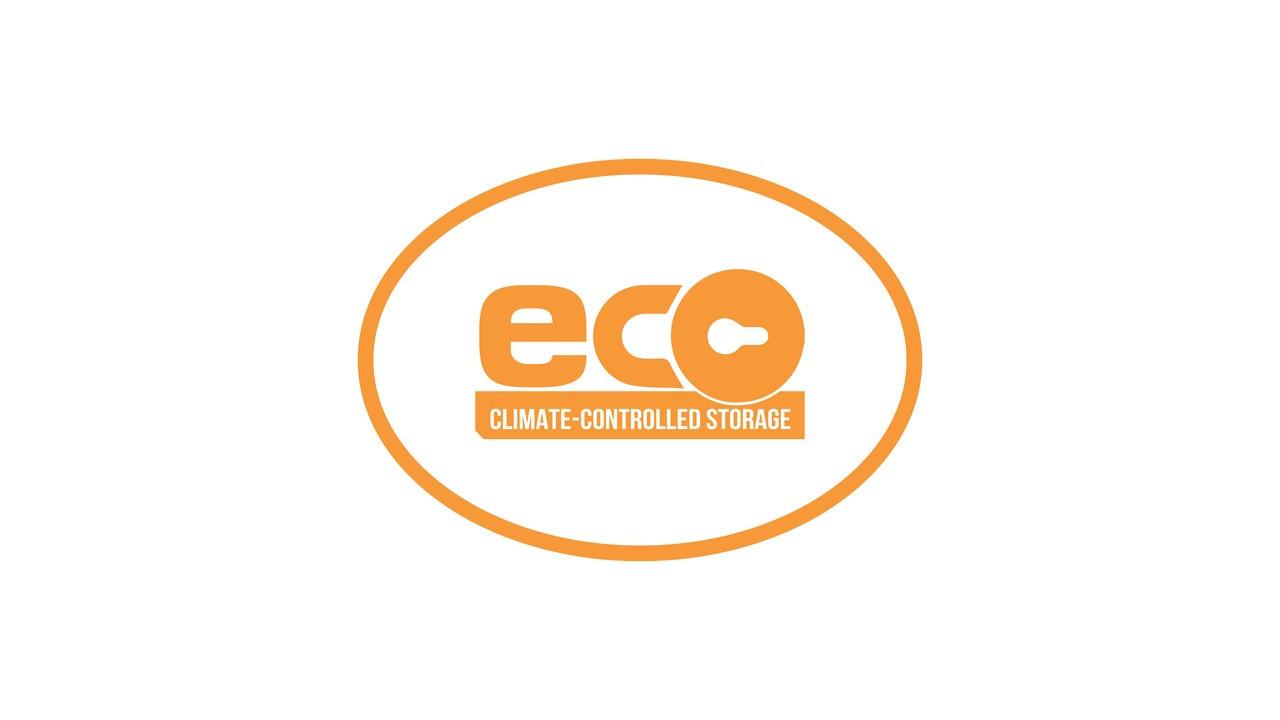 ECO Storage.jpg