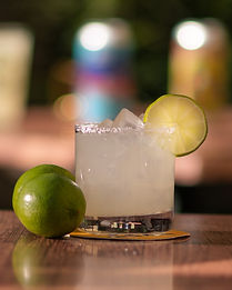 Classic Margarita.jpg