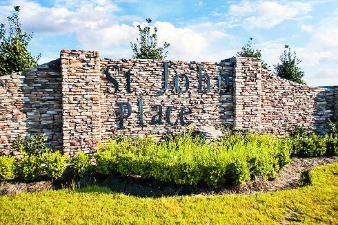 st. john's place.jpg