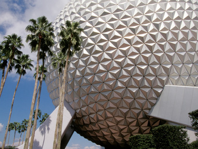 What are the Epcot® Festivals?