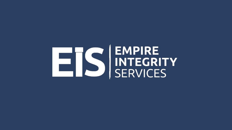 Empire Integrity Services.JPG