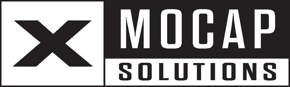 MOCAP Solutions