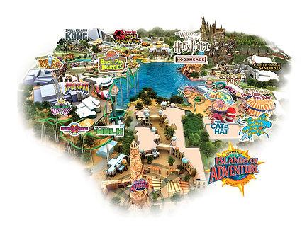 Universal's Islands of Adventure Map.jpg