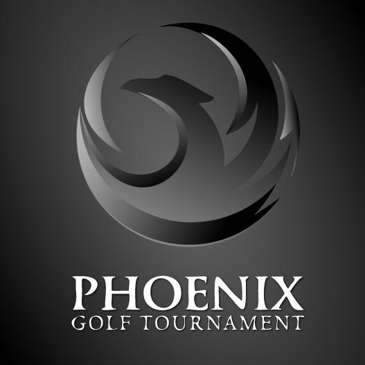 Phoenix Golf Tournament