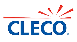 1280px-Cleco_Logo-01.png