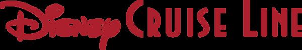 Disney Cruise Line logo-01.png