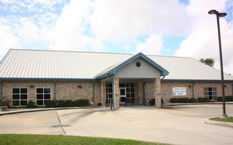 Lockport Library