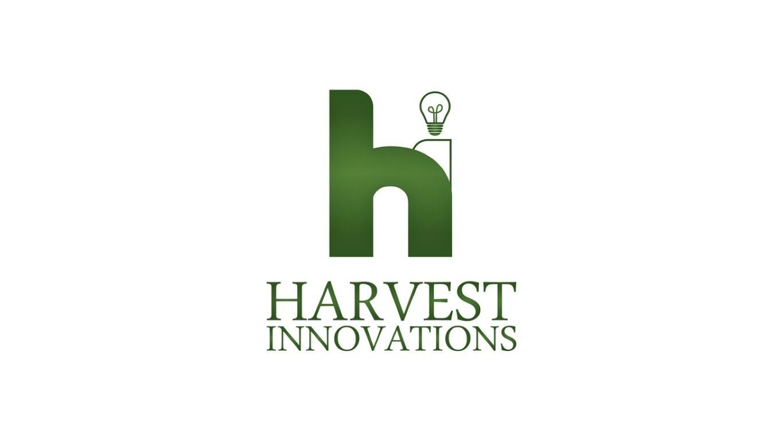 Harvest Innovation.JPG