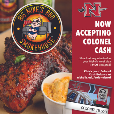 Big Mikes Colonel Cash.jpg