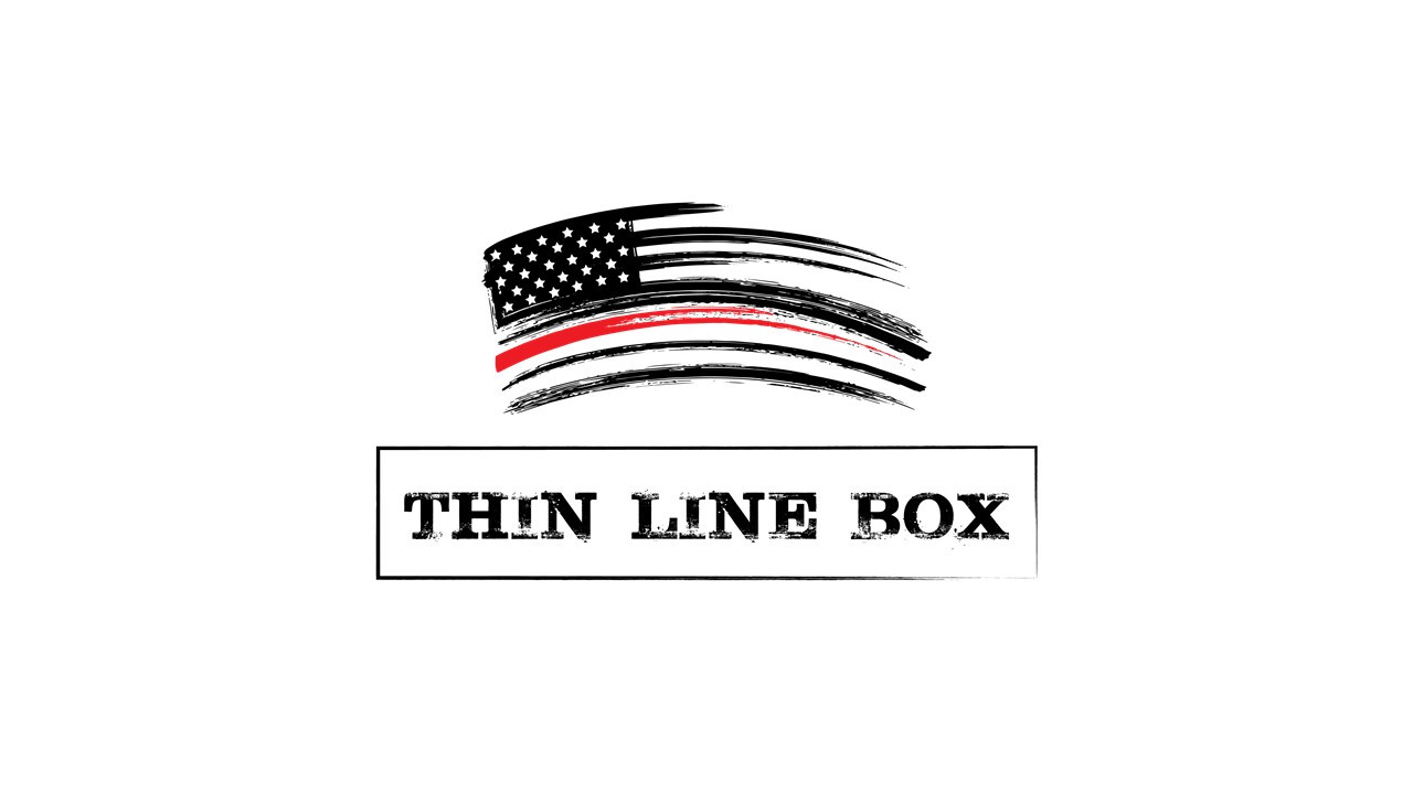 Thin Line Box.jpg