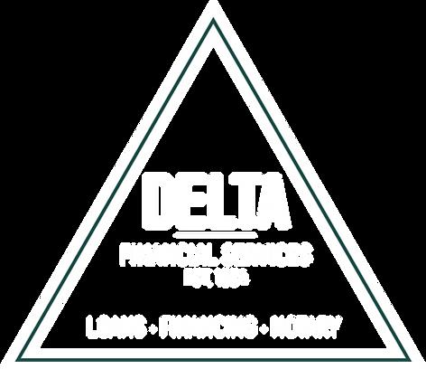 delta financial logo_gravois graphics-01