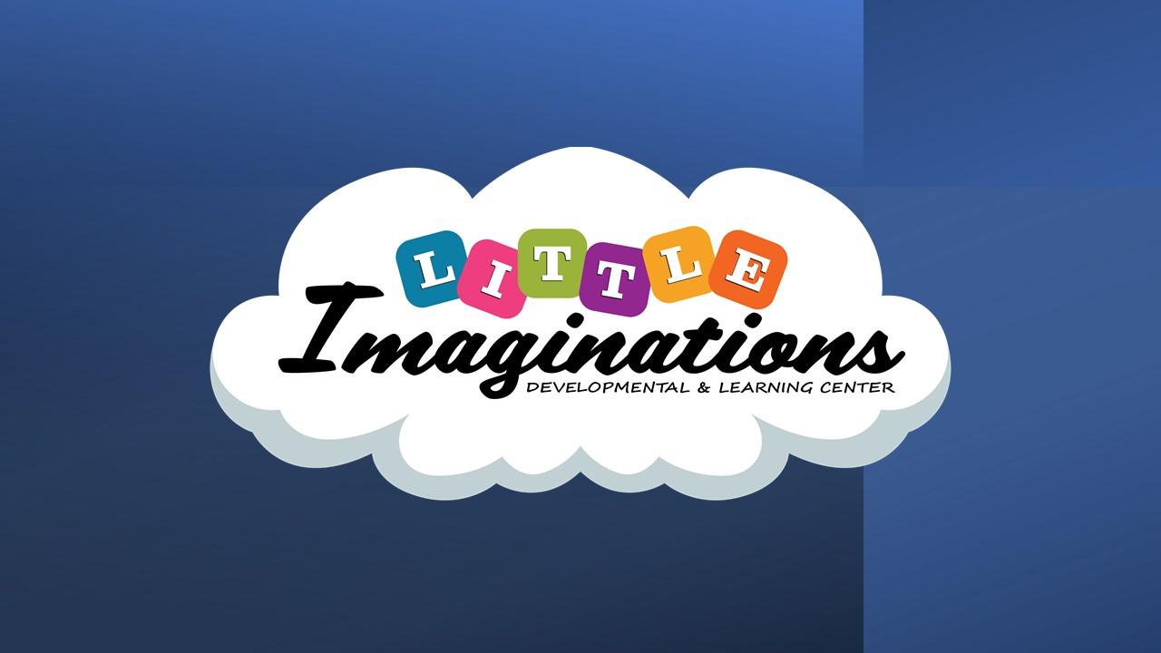 Little Imaginations.jpg
