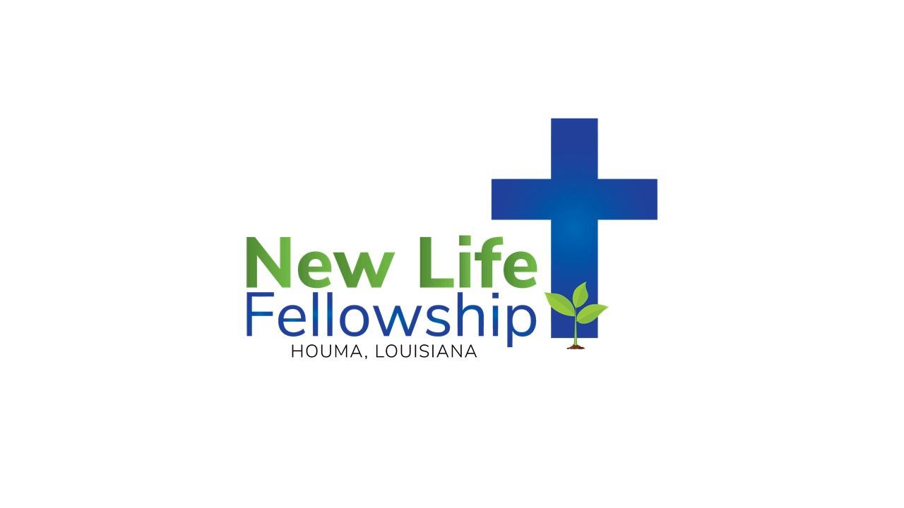 New Life Church.jpg