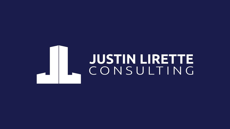 Justin Lirette Consulting.JPG