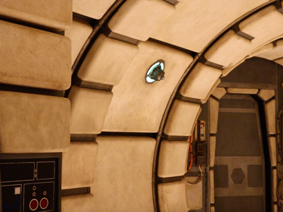 What we know about the next Star Wars attraction