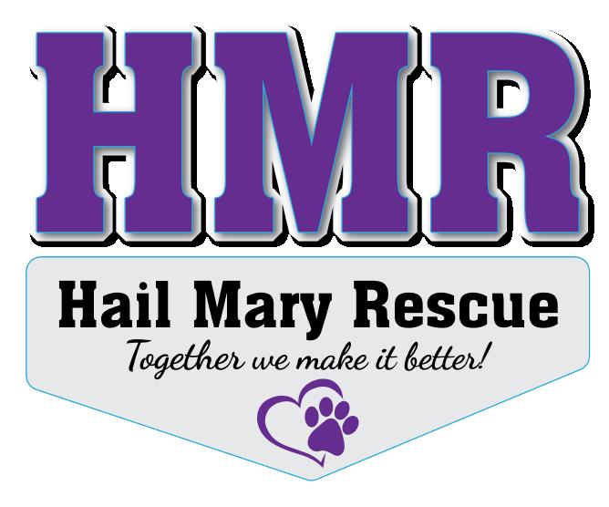 Hail Mary Rescue