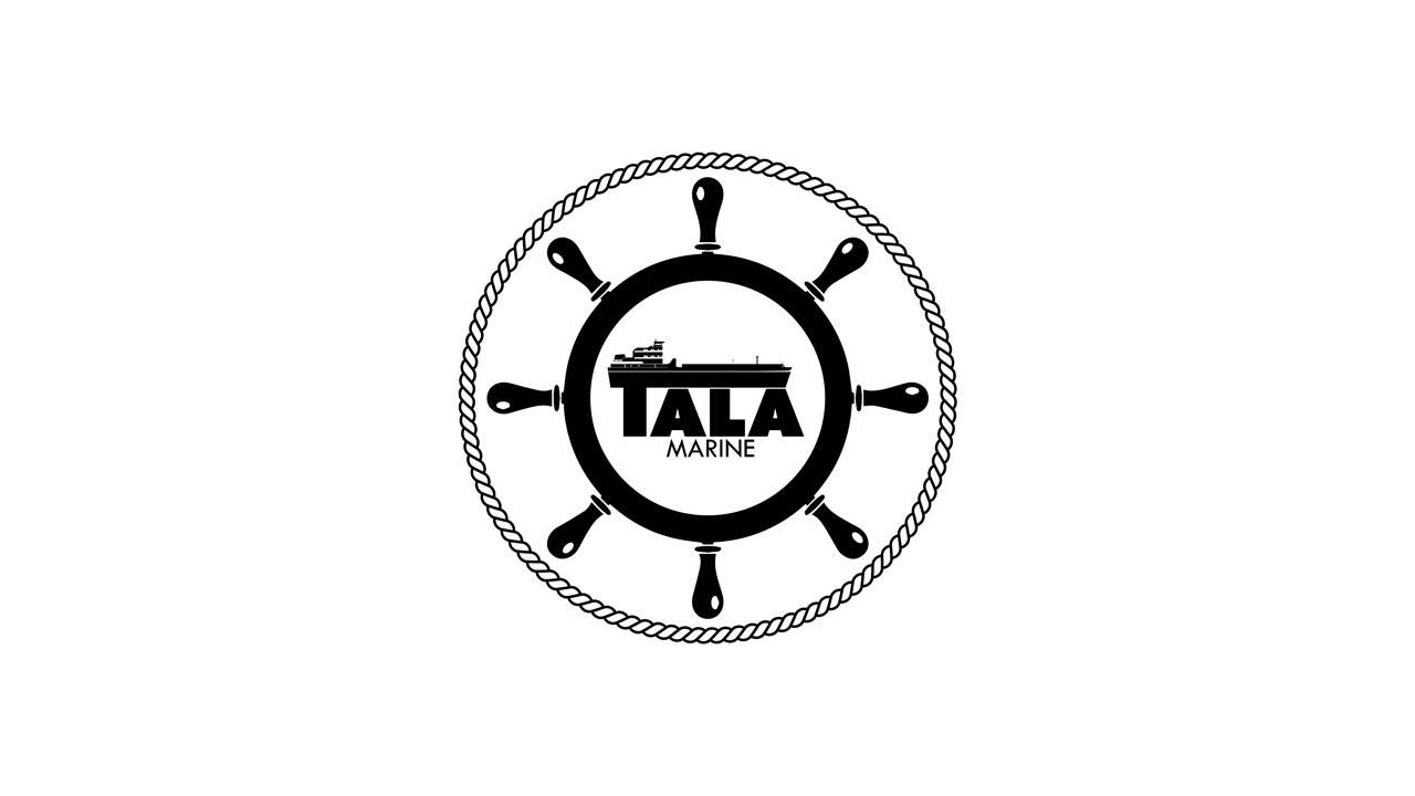 TALA Marine logo.jpg