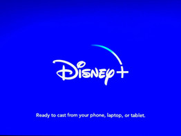 Disney+ is out, and here's what you need to know.