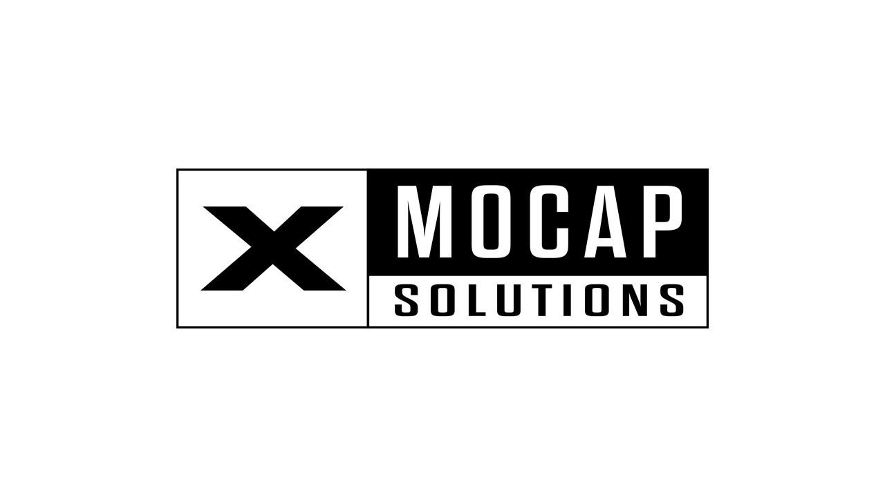 MOCAP Solutions.jpg
