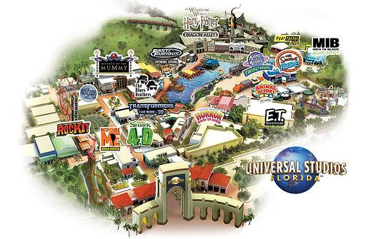 Universal Studios Florida Map.jpg