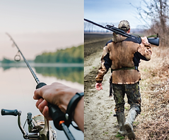 hunting and fishing-01.png