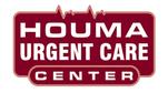 houma urgent care.png