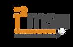 i2ms.pro-logo.png