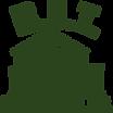 BETCO-logo.png