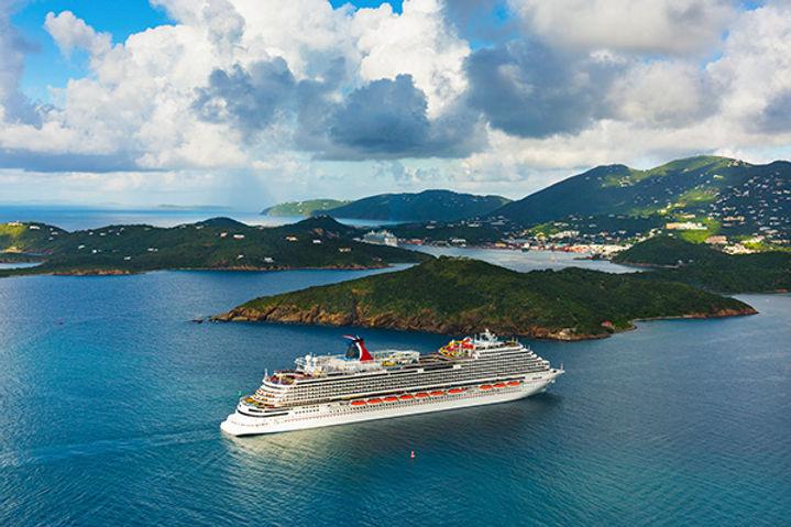Carnival-Ship.jpg