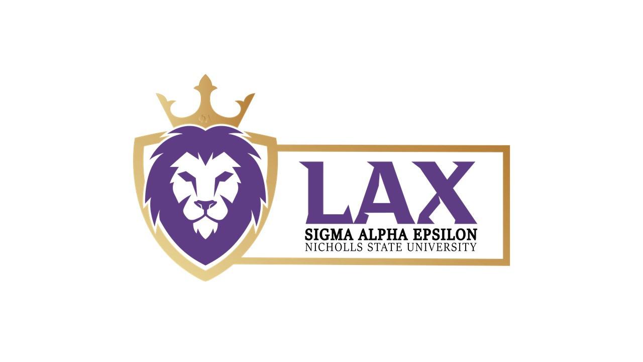 LAX logo.jpg