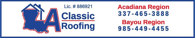 LA Classic Roofing-01-01.png